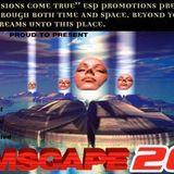 ~ Tony De Vit @ Dreamscape 20 ~