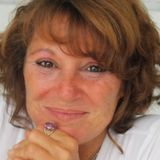 LORI SPAGNA - LIGHTWORKER AND VISIONARY- Animal Communication 07-13-2015