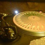 Dj.Caveman - Vinyl 2012.04.18
