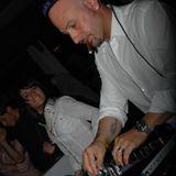 live set gigi squillante summer 2007