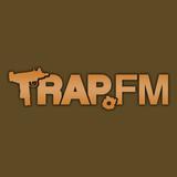 RAFTY (LIVE ON-AIR) TRAP.FM - 01/26/2015