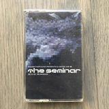 DJ Glyde - The Seminar LIVE! - August 23, 2000