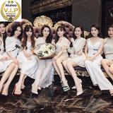 ♫ NST 2018 - Anh Sẽ Hối Hận - Tuyển Chọn Vocal Nữ Đánh Sập BXH - DJ Akaheo RMX ❤️❤️ ✈✈