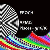 EPOCH @ Asheville Full Moon Gathering (September 2016)