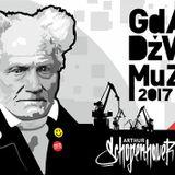 DJ Meech de France - Untrapped // After party @FESTIWAL GDAŃSK DŹWIGA MUZĘ 2017 REAL!!!