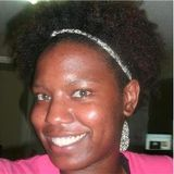 Going natural 101 what to consider