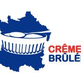 RBMA Radio - Crème Brûlée - French New Wave - Pt 1