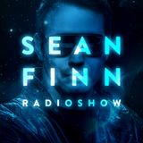 Sean Finn Radio Show No. 32 - 2015