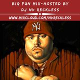 Big Pun Legend Mix 17