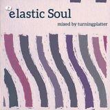 Elastic SOUL