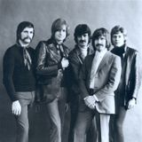 Rock Legends: The Moody Blues [1964 to 1986]