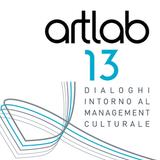 ArtLab 13 - Comunicare il patrimonio: nuovi modi di progettare la comunicazione nei musei