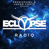 Eclypse Radio - Episode 008