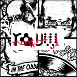 The OddWord- Ra Ra RAUW Mixtape