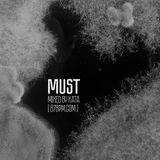 """Must"" by Kataguruma live @ 87bpm.com"