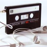 Lou Diamanti - GiveMeYourMoney#Episode4_Podcast.Jun2013
