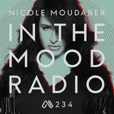 In The MOOD - Episode 234 - LIVE from Resistance Panama