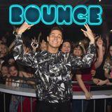 BOUNCE ASHFORD | BOUNCE presents JOEY ESSEX! The best bits...