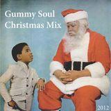 Gummy Soul Christmas