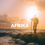 Chants From Africa 16