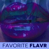 Favorite Flavr Vol. 01