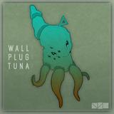 [217] WallPlugTuna on NSB Radio