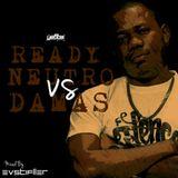 DJ EVStifller - READY NEUTRO VS DAMAS