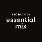 BBC Radio 1 Essential Mix with Sasha 27-02-2000
