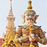 CLUB IBARK (Thailand)