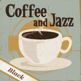 BarLife - August 2014 - Jazz in the Coffee House 'Black'