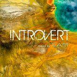 Teamm - Introvert #4