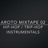 Hip-Hop / Trip-Hop Instrumentals - Mixtape 02
