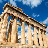 Izvrsni radio - epizoda 11 - stara Grčka, novi grč