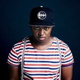 DJ Shimza - Djoon Podcast Mix 2015