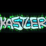Kastler's Insomnia Mix