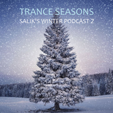 "Winter Podcast #2 (from ""Winter Essence"")"