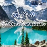Mixtape N°9 - The Call Of The Mountains