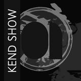 Kend Show 001 [30-09-13]