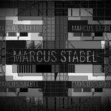 Mix 5 Oktober 2016 - Marcus Stabel