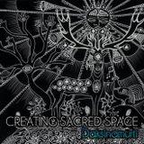 Creating Sacred Space Pt.1 - Daksinamurti 2014