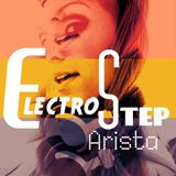 ElectroStep Episode 1