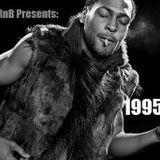 SoulNRnB Presents: 1995