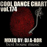 COOL DANCE CHART VOL.174 (НЕО-РАДІО 100,5 FM)