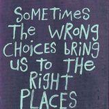 Wrong Decision Vol.21