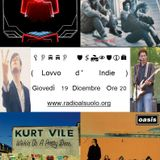 Lovvo D'Indie - Promo