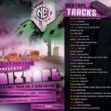 DJ Neptune - Let's Party Naija Vol. 4 Mixtape (Club Edition)