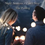 Night Sessions - Can't Stop The Feeling