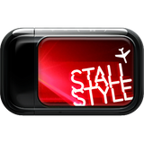 Stall Style