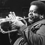 Donald Byrd - Tribute (70s) 2