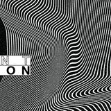 1/2 OFF – Event Horizon (11.27.17)